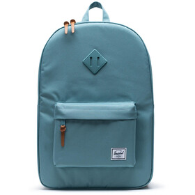Herschel Heritage Backpack arctic